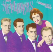 The Skyliners - Since I Don't Have You