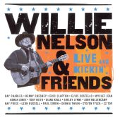 Willie Nelson & Friends, Toby Keith, Willie Nelson - Beer for My Horses