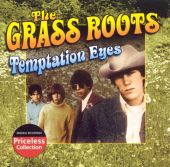 The Grass Roots - Temptation Eyes