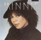 Minnie Riperton - Memory Lane