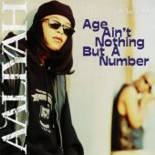 Aaliyah - Back and Forth