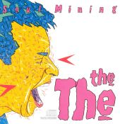 The The - This Is the Day