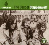 Best of Steppenwolf: Green Series
