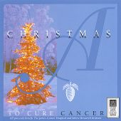 A Christmas to Cure Cancer