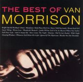 Van Morrison, Them - Gloria
