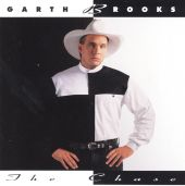Garth Brooks - Somewhere Other Than the Night