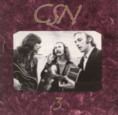 Crosby, Stills & Nash - Our House