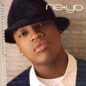 Ne-Yo - So Sick