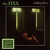 The Fixx - Red Skies
