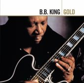 B.B. King, U2 - When Love Comes to Town