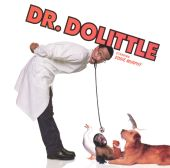 Dr. Dolittle: The Album