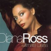 Diana Ross, Diana Ross & the Supremes - Love Child