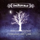 OneRepublic - Apologize