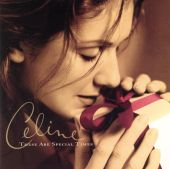 Celine Dion - O Come All Ye Faithful