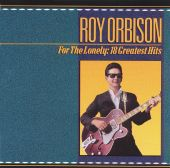 Roy Orbison - Pretty Paper