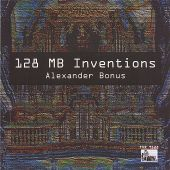 128 MB Inventions