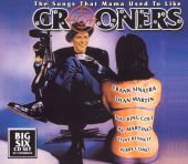 Crooners [Dressed to Kill]