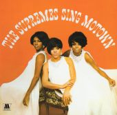 Diana Ross & the Supremes, The Supremes - You Keep Me Hangin' On