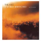 A World Bewitched: Best of 1990-2000