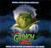 James Horner, Faith Hill - Where Are You Christmas?