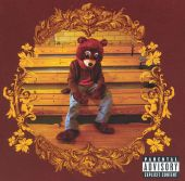 Kanye West, Jay-Z - All Falls Down