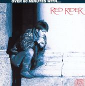 Red Rider - Lunatic Fringe