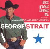 George Strait - Carried Away