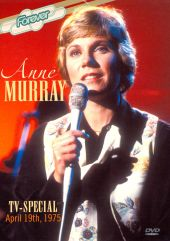 TV Special: 19th April 1975 [DVD]