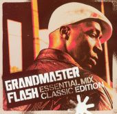 Frankie Beverly, Grandmaster Flash, Maze - Before I Let Go
