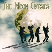 The Moon Gypsies