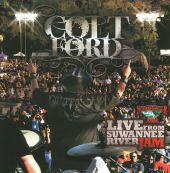 Colt Ford - Cold Beer