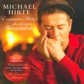 Michael Hirte - Jingle Bells