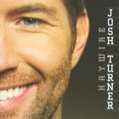 Josh Turner - All Over Me
