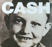 American Vi: Ain'T No Grave - Johnny Cash (Audio CD) UPC: 602527315621