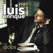 Luis Enrique - 11. Yo No Se Mañana [Pop Version]