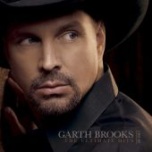 Garth Brooks - Ain't Goin' Down Till (The Sun Comes Up)