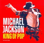 Michael Jackson - Don't Stop till You Get Enough