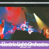 Electric Light Orchestra - Sweet Talking Woman