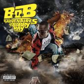 B.o.B, Hayley Williams - Airplanes [Amended Album Version]
