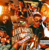 Cash Money Billionaires, Lil Wayne, Nicki Minaj, Young Money - Bedrock