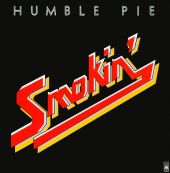 Humble Pie - 30 Days in the Hole
