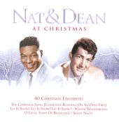Nat King Cole, Dean Martin - The First Noel