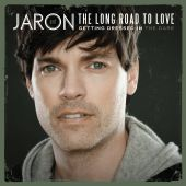 Jaron and the Long Road to Love - Pray for You