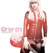 Orianthi - According to You