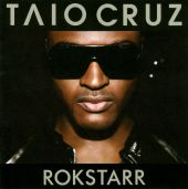 Taio Cruz, Ludacris - Break Your Heart