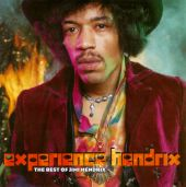 Jimi Hendrix - Little Wing