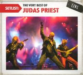 Judas Priest - You've Got Another Thing Coming [Live at US Festival, San Bernardino, CA 1983]