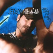 Jerrod Niemann, Richie Brown, David Mahurin, Dave Brainard - What Do You Want