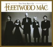 Fleetwood Mac - Gypsy [Remastered LP Version]