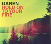 Hold on to Your Fire